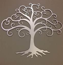 best 25 tree of life ideas on pinterest tree of life