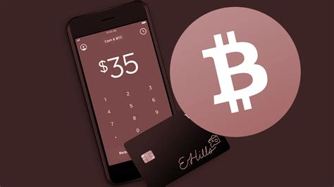 Users from most states are able to make dollar and bitcoin transfers between their peers and businesses that also have cash app. How to report Cash App Bitcoin transactions on tax forms - Two Oxen