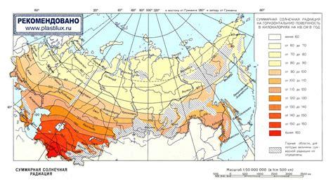 Климатические ресурсы солнечной радиации на территории удмуртской республики – тема научной статьи по наукам о земле и смежным экологическим.