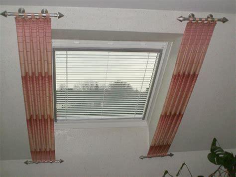 Gardinen Dachfenster Schräg by Raumausstattung Gardinen Schute Fotogalerie