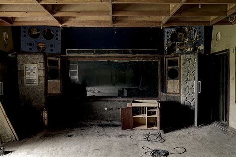 home design for dummies the studio that made rock roll history is rotting away