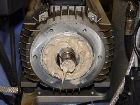 qu est ce qu un bypass dans un nettoyeur haute pression et pourquoi sert il kr 228 nzle