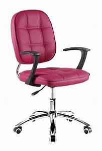 Cute office chairs for Cute office chairs