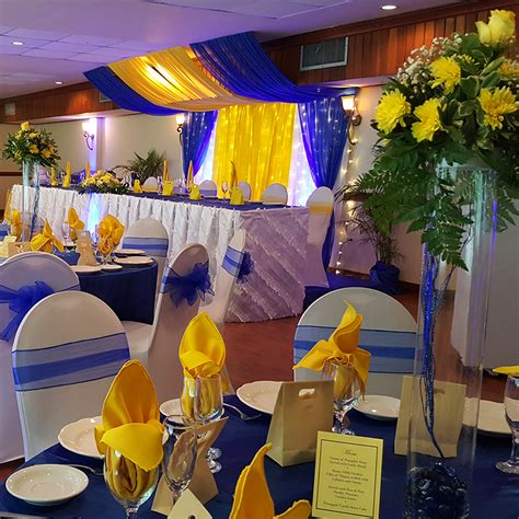 weddings the mandeville hotel jamaica