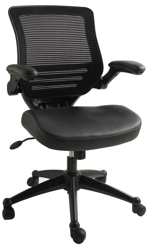 chaise de bureau top office comment choisir sa chaise de bureau top office