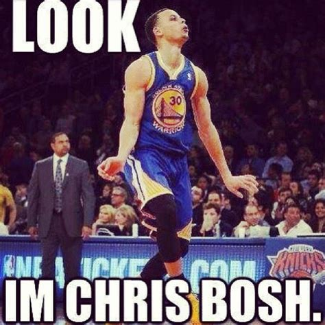 Stephen Curry Memes - hahahahaha stephen curry nba meme s pinterest sports memes funny sports memes and search