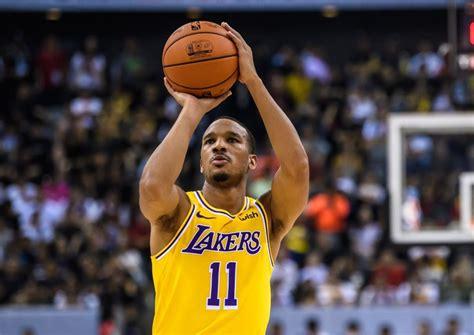 Mercato NBA, Avery Bradley declina la player option e ...