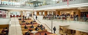 Campus Life - University of Houston