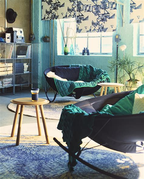 100 ikea pod chair blue best 25 ikea hanging chair