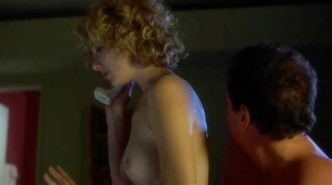 Celebrità Nude In Filmati Foto E Hd Clips Cinemacult