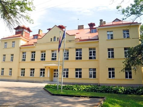 Maina Medumu internātpamatskolas nosaukumu - Daugavpils ...