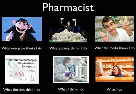 Pharmacy Memes - online pharmacy magazine pharmacist meme