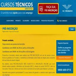 Nejlepch 25 profil pro Estagirio De Marketing
