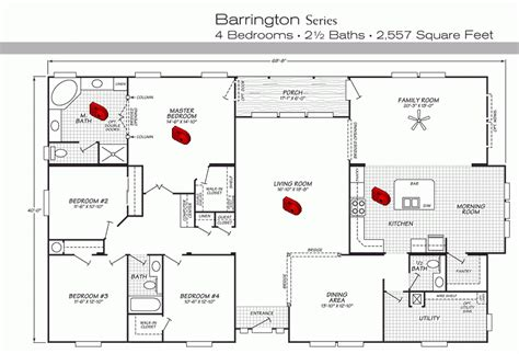manufactured homes floor plans prices beautiful 42 modular