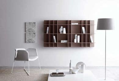 libreria a spirale ikea das b 252 cherregal in allen m 246 glichen designs trendomat