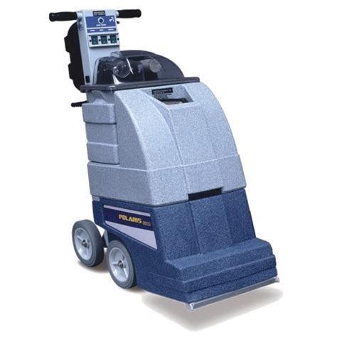 Carpet And Upholstery Cleaning Machine by Prochem Polaris 500 Carpet And Floor Cleaner New Lease