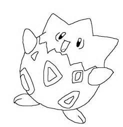 r=pokemon togepi