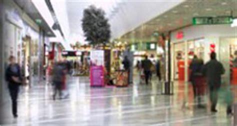 horaire ouverture auchan sens sens plan d acc 232 s centre commercial sens sens