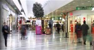 Centre Commercial Noyelle Godault : horaire ouverture auchan noyelles noyelles godault plan ~ Dailycaller-alerts.com Idées de Décoration