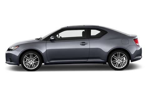 2012 Scion Tc Reviews And Rating