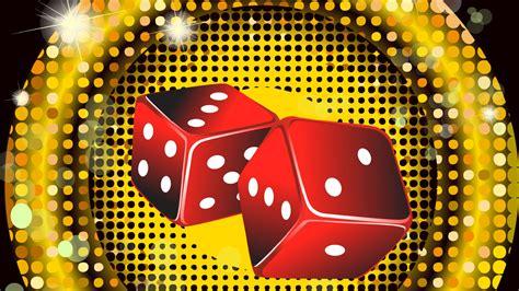 casino si e social une plateforme à visiter si vous aimez le casino