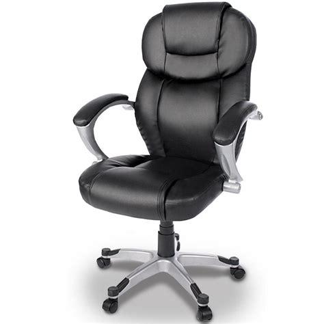 le de bureau but test chaise de bureau maison design wiblia com