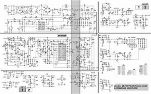 Megmeet Mp113 Led Power Supply Service Manual Download
