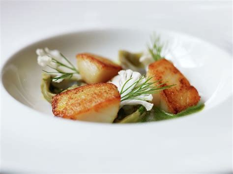 cuisine de gordon ramsay maze menus gordon ramsay restaurants lunch and dinner 4