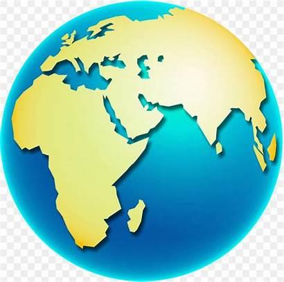 Globe Clipart Map Clip Earth Clipground Cliparts