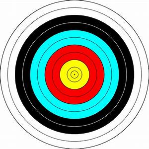 Free pictures ARCHERY - 10 images found
