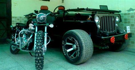 landi jeep bullet ford te safari landi jeep bullet ford safari
