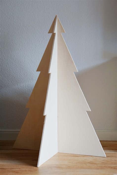 Alternativen Zum Weihnachtsbaum by F 252 Nf Nachhaltige Alternativen F 252 R Den Klassischen