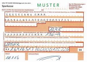 Bürobedarf Auf Rechnung Für Privatkunden : sepa bergangsfrist f r verbraucher endet am 1 februar 2016 sparkasse hochsauerland ~ Themetempest.com Abrechnung