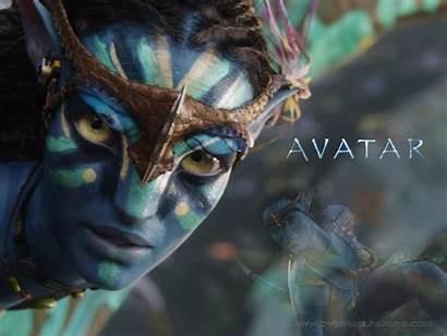Avatar Movie Wallpapers