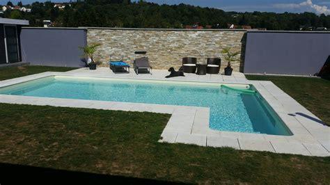 Der Traum Vom Garten by Der Traum Vom Eigenen Pool Im Garten Umgesetzt Die Pool