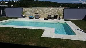Pool Und Garten : der traum vom eigenen pool im garten umgesetzt die pool ~ Michelbontemps.com Haus und Dekorationen