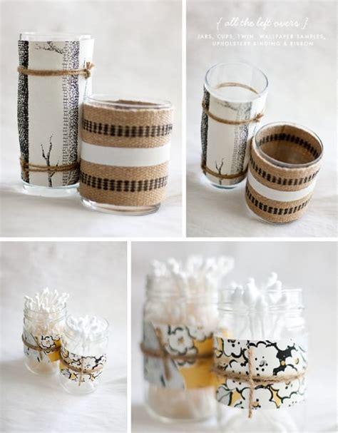 4 id 233 es pour recycler des pots de yaourt en verre