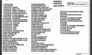 Lenovo Thinkpad X250 Viux1 Nm