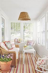 42, Beach, House, Decorating, Ideas