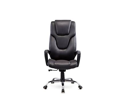 Office Furniture Michigan by Michigan Exec High Back Chair Mch101 Ofsg Office