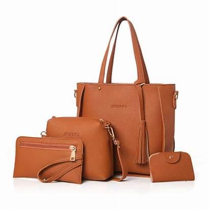 Handbags Bags Hand Leather End Shoulder Bag