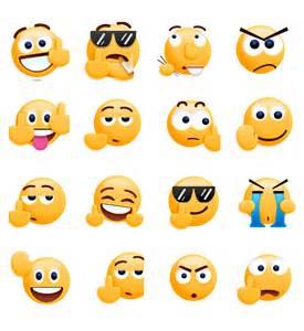 middle finger emoji for android middle finger emoji sticker for pc