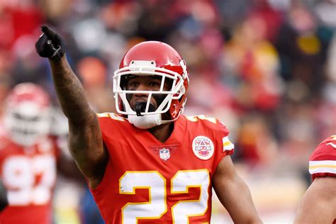 marcus peters trade   winners   chiefs rams deal sbnationcom