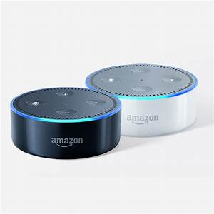 Amazon Alexa Smart Home : amazon alexa smart devices smart home devices ~ Lizthompson.info Haus und Dekorationen