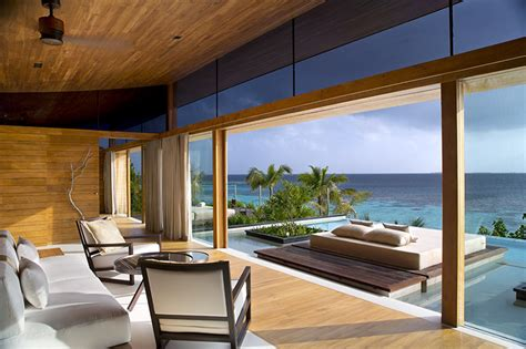 12 Of The Most Luxurious Honeymoon Resorts And Hotels In