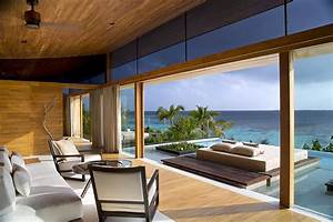 12 of the most luxurious honeymoon resorts and hotels in With hotels near honeymoon island