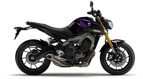 Yamaha Mt 09 Picture by Armor Yamaha Fz 09 Mt 09 Picture Thread Yamaha Fz