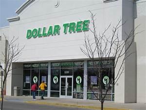 Family Tree Shop : dollar tree shopaholicsavers ~ Bigdaddyawards.com Haus und Dekorationen