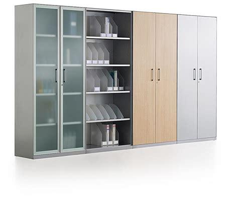 armoire de rangement bureau armoire de bureau rangement