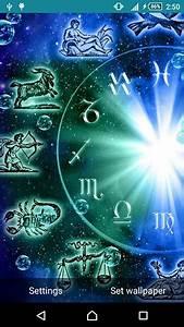 Chinesisches Horoskop Berechnen Kostenlos : chinese horoscope f r android kostenlos herunterladen live wallpaper chinesisches horoskop f r ~ Themetempest.com Abrechnung